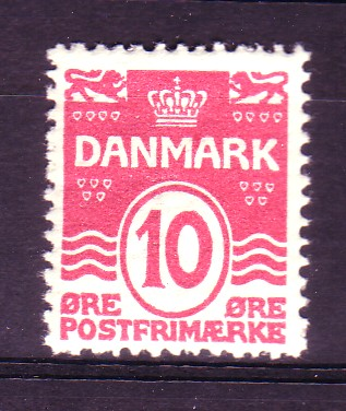 https://www.norstamps.com/content/images/stamps/48000/48714.jpg