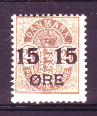 https://www.norstamps.com/content/images/stamps/48000/48715.jpg