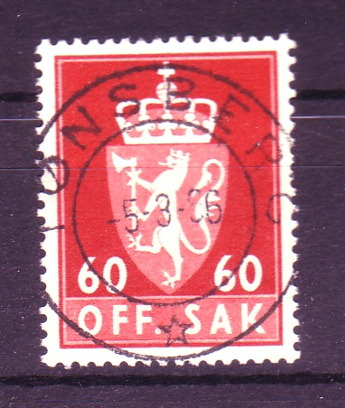 http://www.norstamps.com/content/images/stamps/48000/48722.jpg