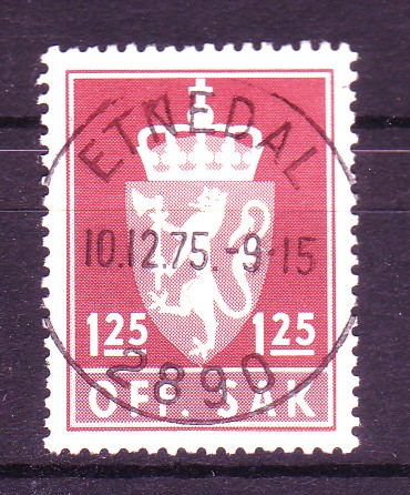 http://www.norstamps.com/content/images/stamps/48000/48733.jpg