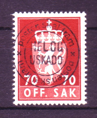 http://www.norstamps.com/content/images/stamps/48000/48734.jpg
