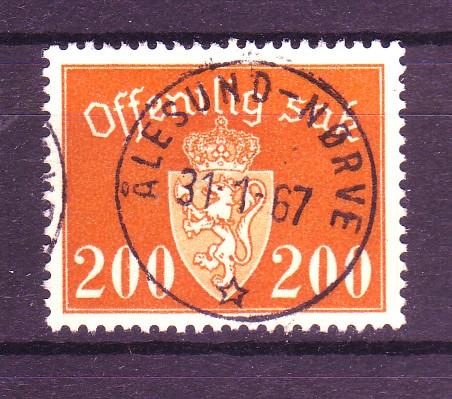 http://www.norstamps.com/content/images/stamps/48000/48736.jpg