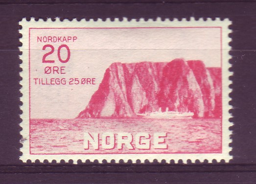 https://www.norstamps.com/content/images/stamps/48000/48760.jpg
