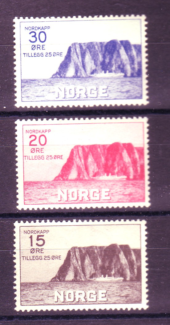 https://www.norstamps.com/content/images/stamps/48000/48764.jpg