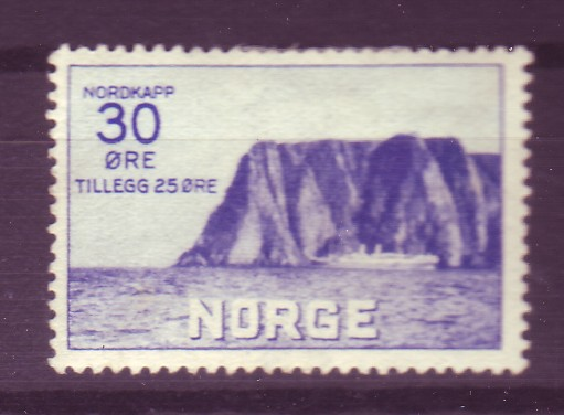 https://www.norstamps.com/content/images/stamps/48000/48767.jpg