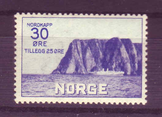 https://www.norstamps.com/content/images/stamps/48000/48768.jpg