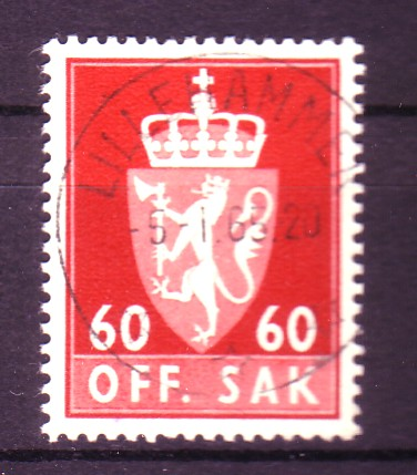 http://www.norstamps.com/content/images/stamps/48000/48789.jpg