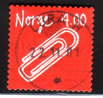 http://www.norstamps.com/content/images/stamps/48000/48813.jpg