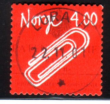 http://www.norstamps.com/content/images/stamps/48000/48814.jpg