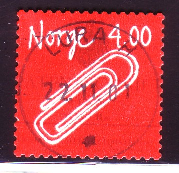 http://www.norstamps.com/content/images/stamps/48000/48817.jpg