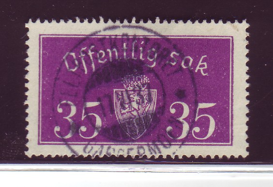 http://www.norstamps.com/content/images/stamps/48000/48866.jpg