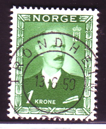 http://www.norstamps.com/content/images/stamps/48000/48891.jpg
