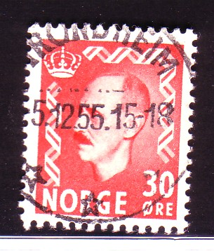 http://www.norstamps.com/content/images/stamps/48000/48905.jpg
