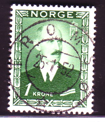 http://www.norstamps.com/content/images/stamps/48000/48906.jpg
