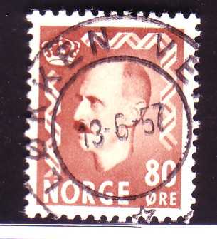 http://www.norstamps.com/content/images/stamps/48000/48908.jpg