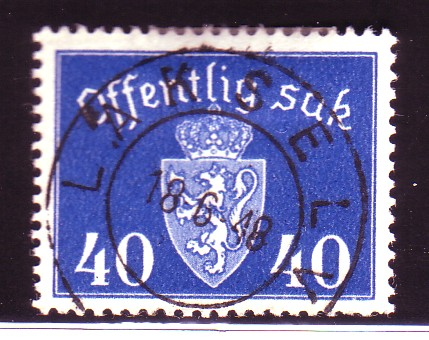 http://www.norstamps.com/content/images/stamps/48000/48928.jpg
