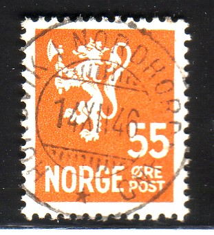 http://www.norstamps.com/content/images/stamps/48000/48955.jpg