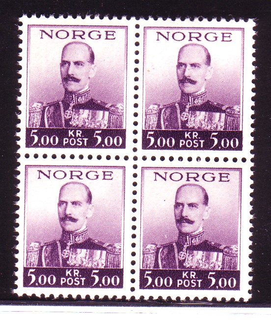 https://www.norstamps.com/content/images/stamps/48000/48997.jpg