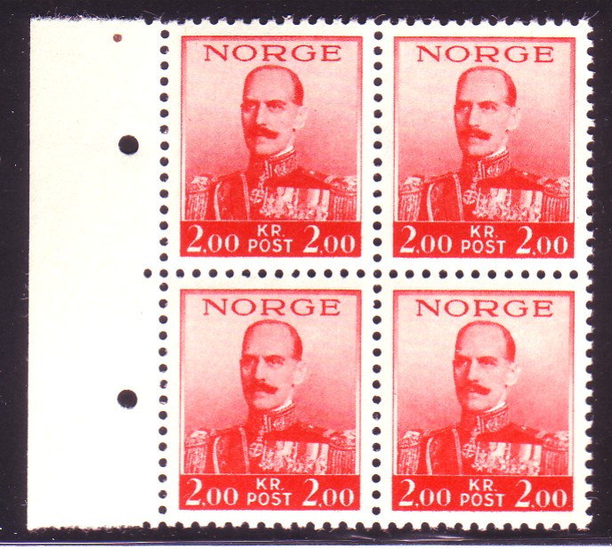 https://www.norstamps.com/content/images/stamps/48000/48998.jpg