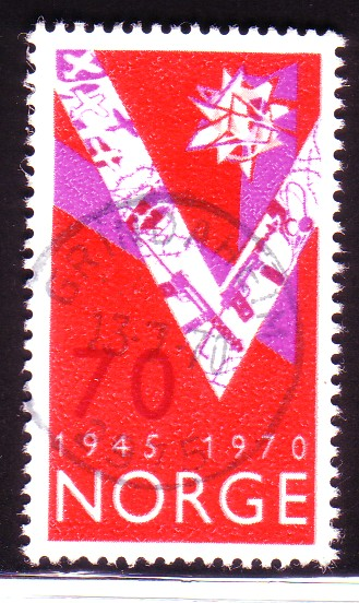 http://www.norstamps.com/content/images/stamps/49000/49021.jpg
