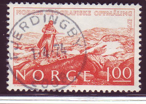 https://www.norstamps.com/content/images/stamps/49000/49063.jpg