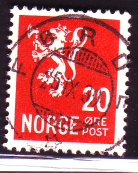 https://www.norstamps.com/content/images/stamps/49000/49077.jpg