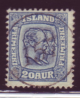http://www.norstamps.com/content/images/stamps/49000/49131.jpg