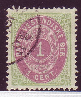 https://www.norstamps.com/content/images/stamps/49000/49155.jpg