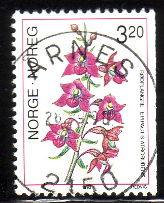 http://www.norstamps.com/content/images/stamps/49000/49268.jpg