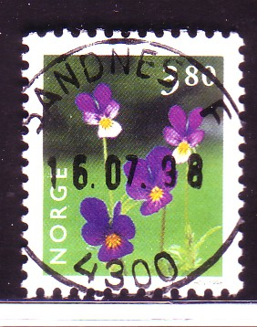 http://www.norstamps.com/content/images/stamps/49000/49328.jpg