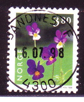 http://www.norstamps.com/content/images/stamps/49000/49356.jpg