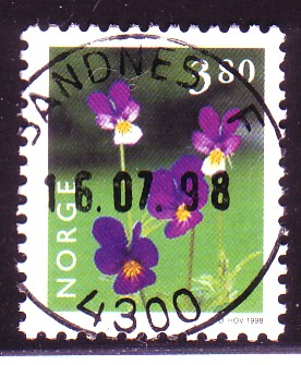 http://www.norstamps.com/content/images/stamps/49000/49358.jpg