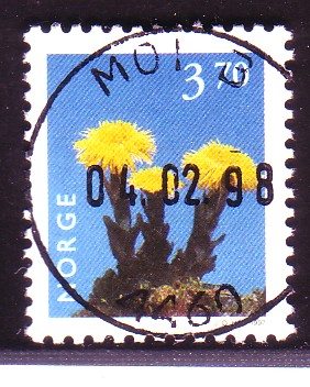 http://www.norstamps.com/content/images/stamps/49000/49370.jpg