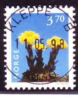 http://www.norstamps.com/content/images/stamps/49000/49371.jpg