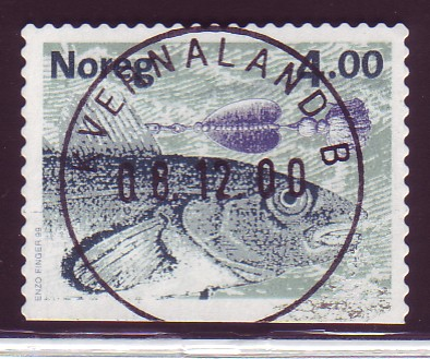 http://www.norstamps.com/content/images/stamps/49000/49380.jpg