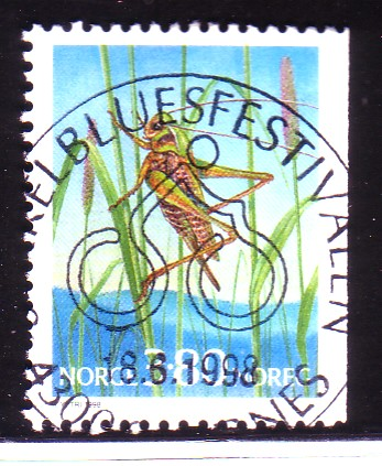 http://www.norstamps.com/content/images/stamps/49000/49397.jpg