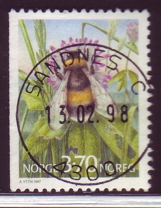 http://www.norstamps.com/content/images/stamps/49000/49399.jpg