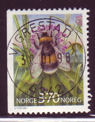 http://www.norstamps.com/content/images/stamps/49000/49400.jpg