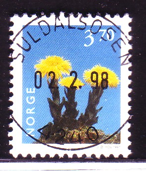 http://www.norstamps.com/content/images/stamps/49000/49401.jpg