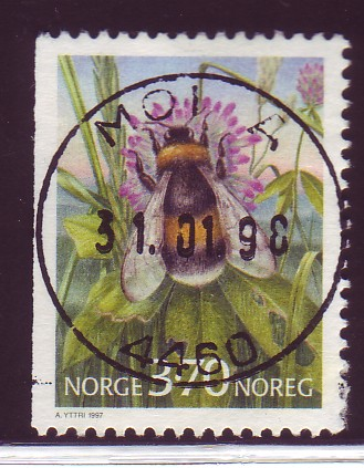 http://www.norstamps.com/content/images/stamps/49000/49403.jpg