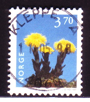 http://www.norstamps.com/content/images/stamps/49000/49404.jpg