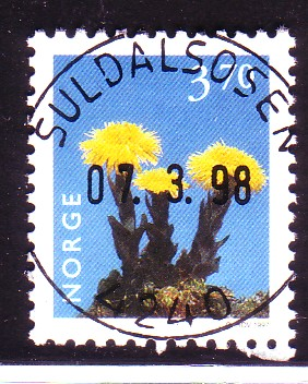 http://www.norstamps.com/content/images/stamps/49000/49405.jpg