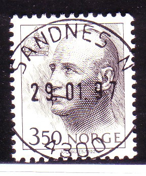 http://www.norstamps.com/content/images/stamps/49000/49407.jpg