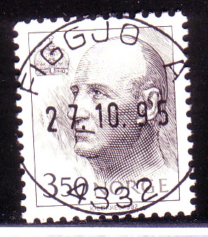 http://www.norstamps.com/content/images/stamps/49000/49408.jpg