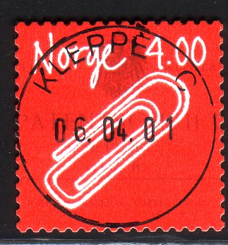 http://www.norstamps.com/content/images/stamps/49000/49427.jpg