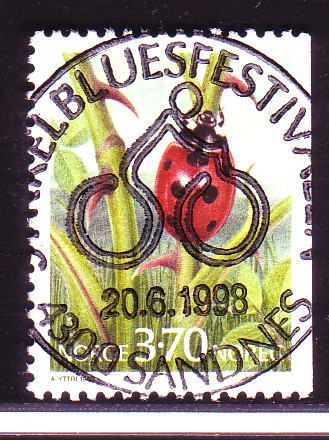 http://www.norstamps.com/content/images/stamps/49000/49431.jpg