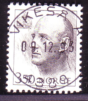 http://www.norstamps.com/content/images/stamps/49000/49434.jpg