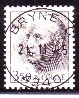 http://www.norstamps.com/content/images/stamps/49000/49435.jpg