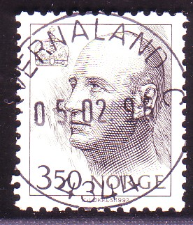 http://www.norstamps.com/content/images/stamps/49000/49438.jpg