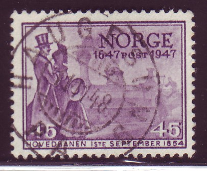 http://www.norstamps.com/content/images/stamps/49000/49443.jpg